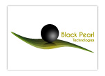 Black Pearl Technology - Logo, Branding