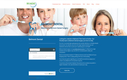 Belmont Dental