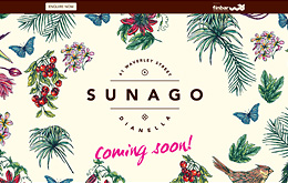Sunago Apartments - Dianella